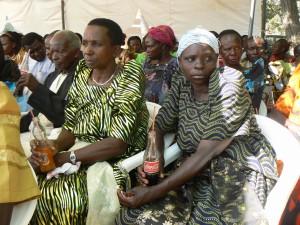 Clan Namulundu